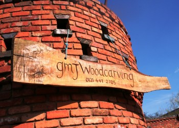 gmjwoodcarving